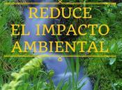 Comercio urbano: reduce impacto ambiental