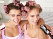 Como hacer tres mejores peinados verano paso