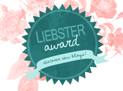 "¡¡me concedido premio ""liebster award""!!"