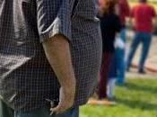 mundo dulce, graso ...... obeso