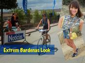 Extrem bardenas look
