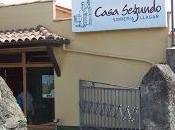 Casa Segundo