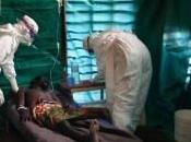 brote virus ébola, vacuna dejadez gobiernos industria