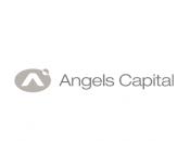 Angels Capital S.L. firma acuerdos inversión millones