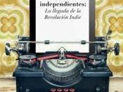 Estadísticas sobre autopublicación castellano