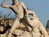 Historia Grecia: Primera parte