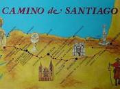 Patrimonio cultural inmaterial españa