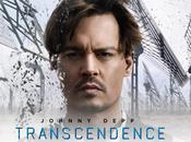 Transcendence (2014) matías olmedo