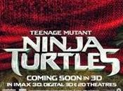 "Nuevos banners individuales para ""ninja turtles (teenage mutant ninja turtles)"""