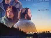 "Nuevo cartel para australia ""night moves"""