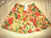 Looks florales: Oasap.com