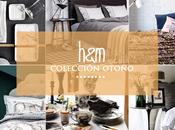 #H&M Otoño: avance temporada está aquí!