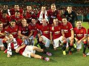 United lleva Champions