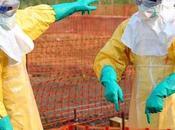 Diez claves para entender ébola