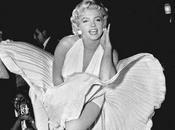 años Marilyn