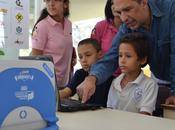 Tecnología herramienta educativa