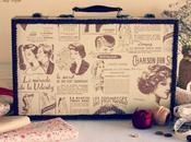 maleta especial.