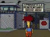 Simpson séptimo arte: Parte