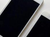 iPhone tiene fecha lanzamiento