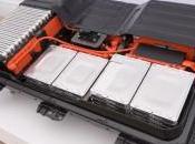Nissan perdería dinero recambio baterías
