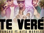 "Foncho feat. Kito Morales Rommel Veré"" (Official Video)"