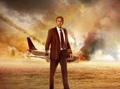 "Nuevo full trailer ""left behind"""