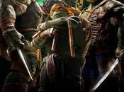 """Extensa galería imágenes """"ninja turtles (teenage mutant ninja turtles)"""""""