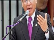 QUIENES INSULTAN OFENDEN QUITA SUEÑO SABER PASAMOS DESAPERCIBIDOS… Asegura, Luis Enrique Fernández Estrella