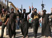Estado Islámico ejecuta cristianos yazidíes
