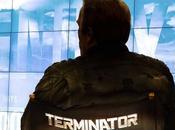 nueva entrega terminator pasa titularse 'terminator genisys'