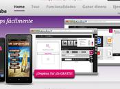 startup española Mobincube llega Silicon Valley