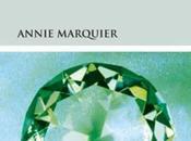 """MAESTRO CORAZÓN """"Annie Marquier"""""""