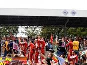 Monza remodela parte externa curva parabolica