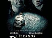 "Trailer final español ""líbranos (deliver from evil)"""