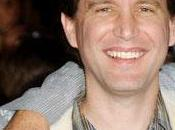 guionista Rhett Reese pide apoyo popular para película Masacre