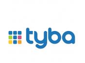 Tyba pone contacto jóvenes talentos startups