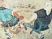 Algunas curiosidades sobre monjes Shaolin