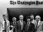 Guionizando clásico: Todos Hombres Presidente (All President's Men, 1976). Segunda parte