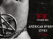 Descarga american horror story coven