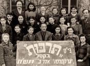 Cronologia holocausto parte