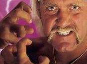 Culture Icons Hulk Hogan