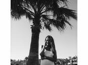 VLOG; Dreamin' summer #Marbella