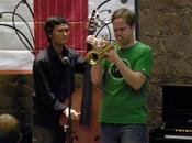 Alumnos música Centro Artes estudiarán Indonesia