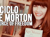 Ciclo Kate Morton