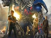 [Pelicula] Transformers: Extincion