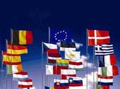 ¡Europa, Europa, vieja Europa!