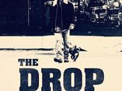 "hardy matthias schoenaerts primer clip ""the drop"""