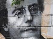 Gustav Mahler Henry-Louis Grange