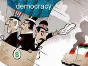 Libia todavía preguntas?