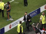 UEFA mantiene decisión Xabi Alonso jugará Supercopa